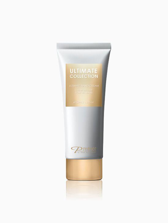 Ultimate Hand Cream A112