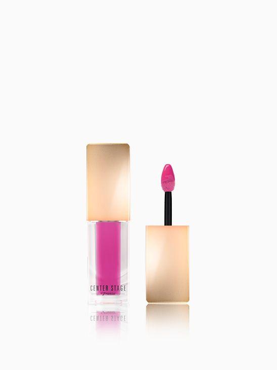 Satin Wear Liquid Lip Color R7