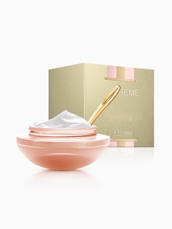 Supreme Perfecting Cream PS2