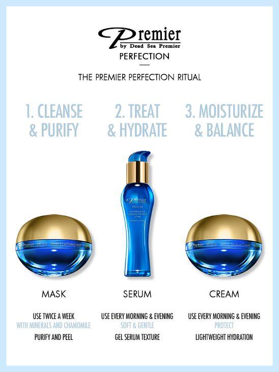 Perfection Refining Facial Peeling Mask K10