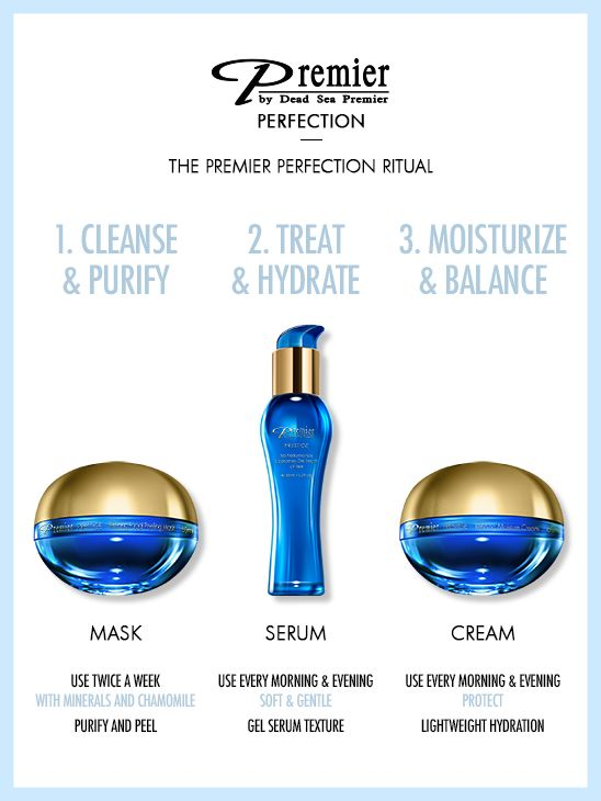 Perfection Refining Moisture Cream K11