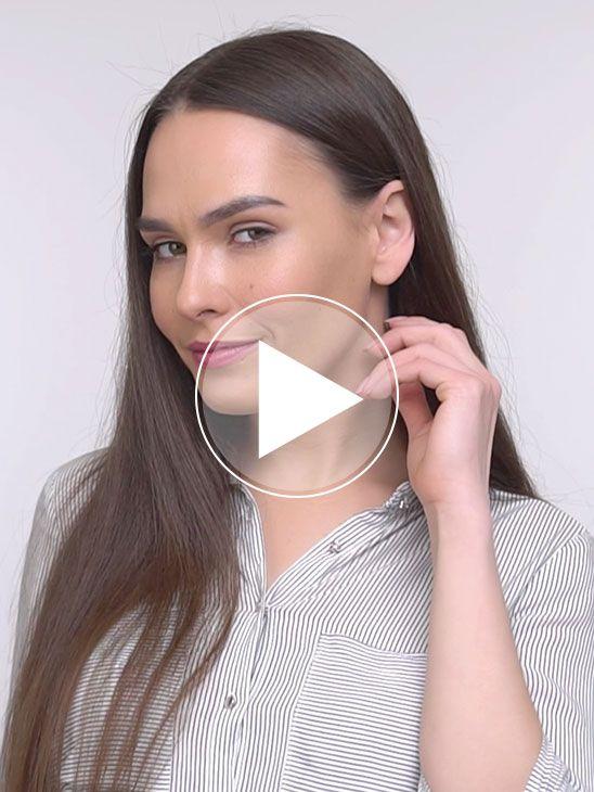 Prestige Concentrated Facial Serum With Vitamins C&E K23