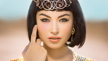 6 Cleopatra Beauty Secrets That Are Still Relevant Today