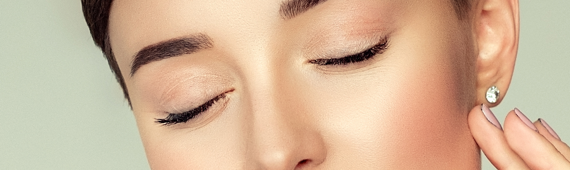 Can Minerals Stop your Eyelids From Drooping or Falling?