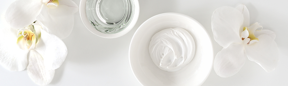 Face Mask vs. Face Scrub: Which is Better?